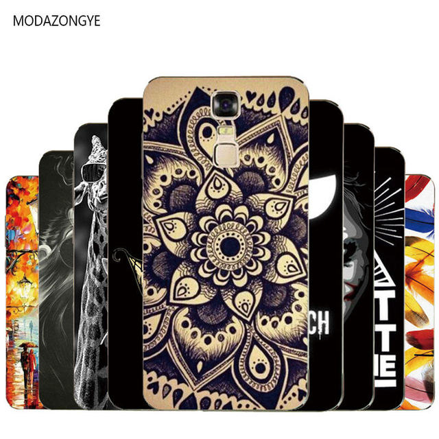 promo code 6d5aa f3b3e US $2.69 |Zte Blade A610 PLUS 5.5 inch Case Silicon Soft TPU Phone Case For  ZTE Blade A610 Plus A610+ A 610 Plus Case Protector Back Cover-in Phone ...