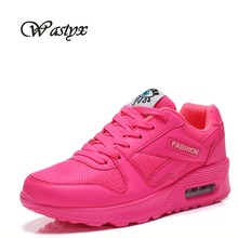 Lover shoes New Fashion Flat Women Trainers Breathable Sport Woman Shoes Casual Outdoor Walking Women Flats Zapatillas Mujer