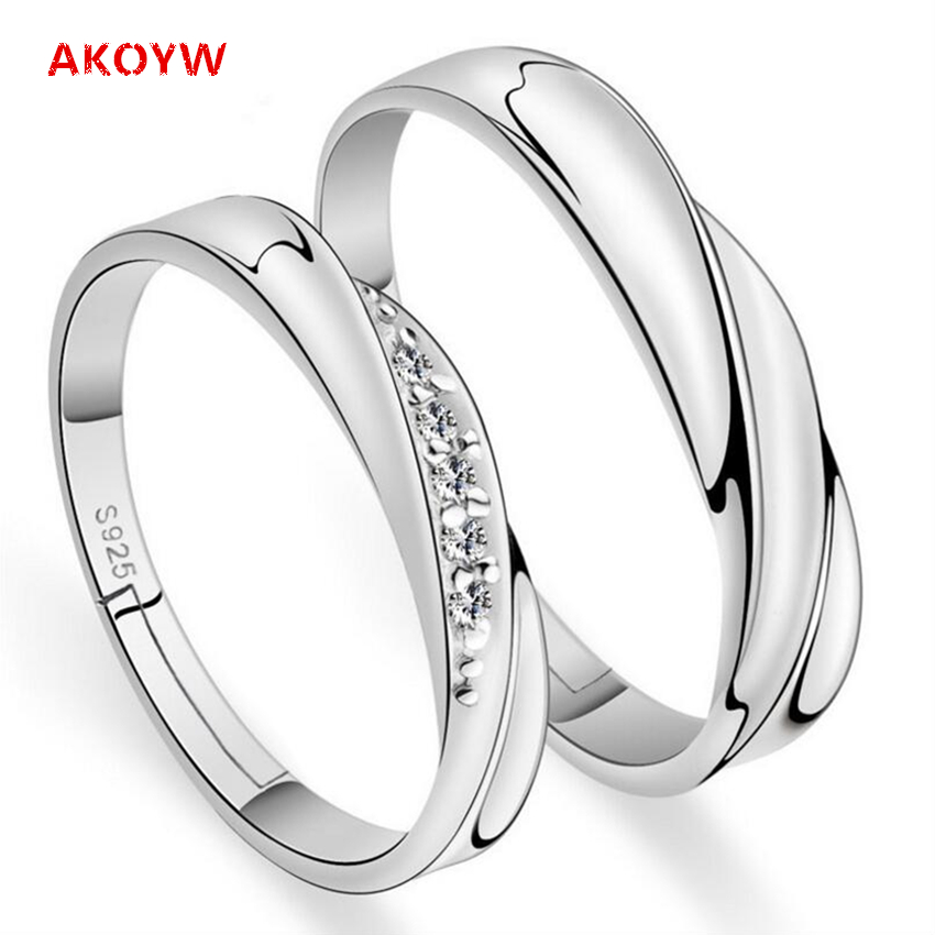 Wedding Rings Simple Promotion Shop for Promotional Wedding Rings