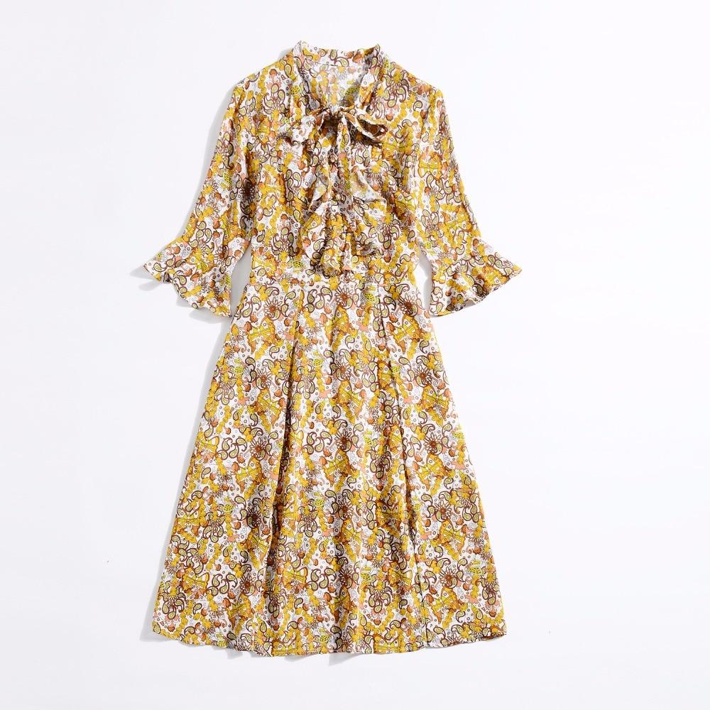 ce93ed74c12d5 AH03534-haute-qualit-nouvelle-mode-femmes -2019-printemps-robe-de-luxe-c-l-bre-marque-conception.jpg