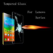 Закаленное Стекло-Экран Протектор Для Lenovo A319 328 536 806 2010 6000 7000 S60 90 660 850 P70 780 K3 K5 K3 Примечание Vibe Shot P1