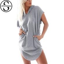 Poleras vetement camisas tshirt femininas hooded t-shirt mujer femme womens de