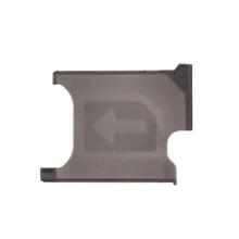 (5Pcs/Lot) Micro Sim Card Slot For Sony Xperia Z1 L39h C6903
