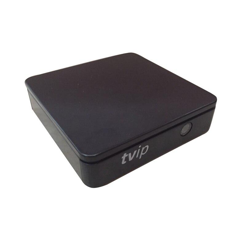 TVIP 412 2