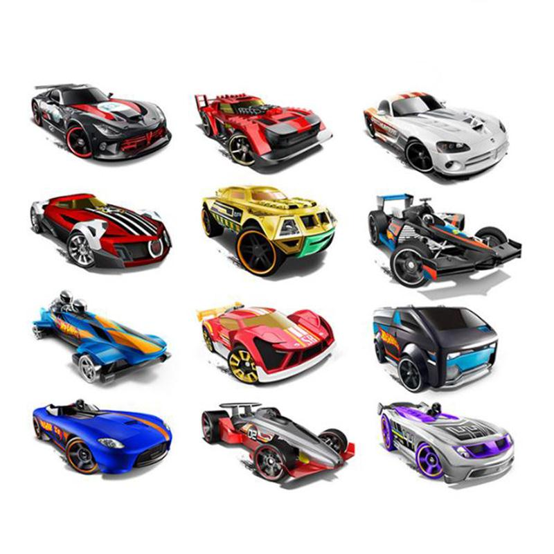Popular Hot Wheels Super Cars Buy Cheap Hot Wheels Super Cars Lots