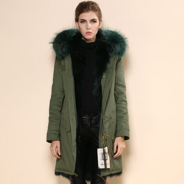 Aliexpress.com : Buy winter jacket women coats thick new 2015 ...