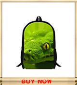 snake bag