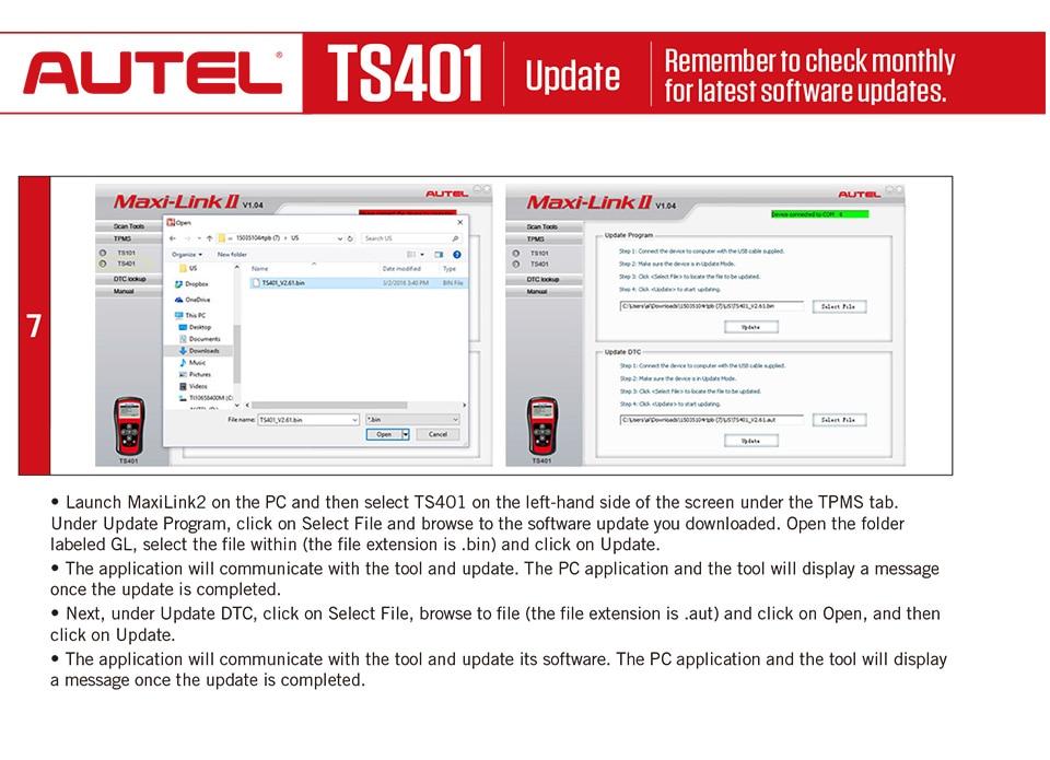 TS401_15