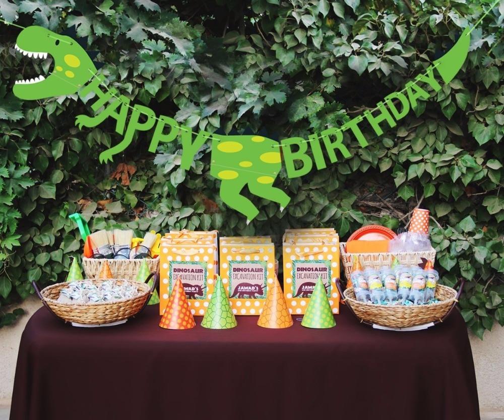 monkey 1st birthday decorations 81v3JIQ1drL._SL1200_