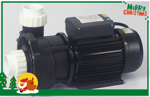 LX Spa Pump LP Series For Outdoors SPA And Swimming Pool Jet LP300 Special price