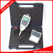 Cheapest prices Digital handheld Surface profile gauge price AR-131A AR131A