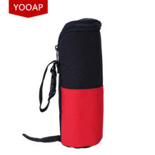 YOOAP Thermal Bag Baby Bottle Breast Milk Fresh-keeping Can Be Hung on Carriage