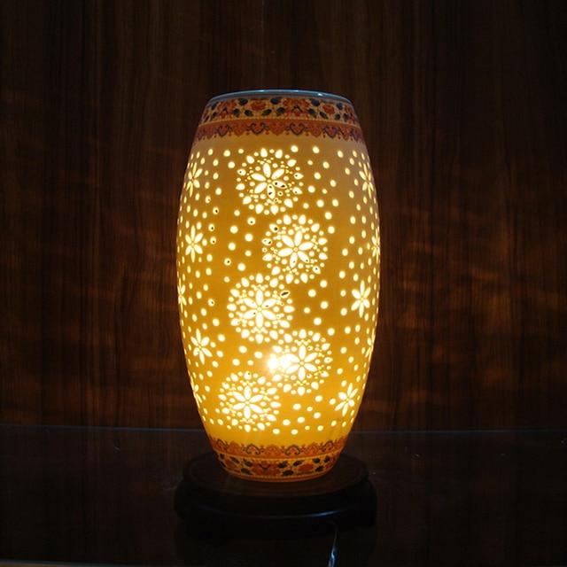 69 tolle tischlampe wohnzimmer tischlampen led lampe for Wohnzimmerlampe led