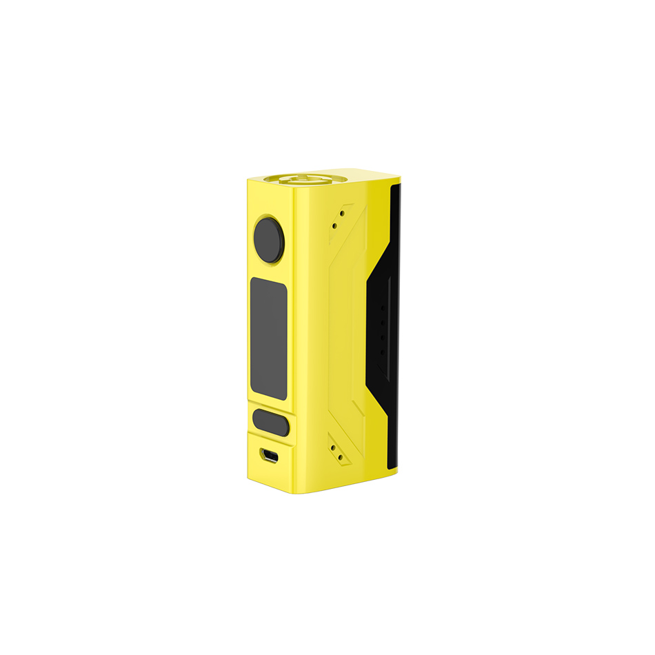 Original Electronic Cigarette Smoant Battlestar Mini 80w TC vape mod 18650 battery smoant box mod 0.96 inch screen mod vs Charon