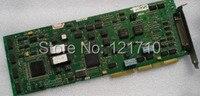 Industrial equipment board 71 011823 03 REV E AT6400 AUX1 240V 92 12161