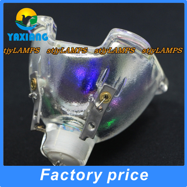 ФОТО 120 days warranty BL-FU300A / SP.8BH01GC01 Compatible bare projector lamp bulb for Optoma EP1080 TX1080