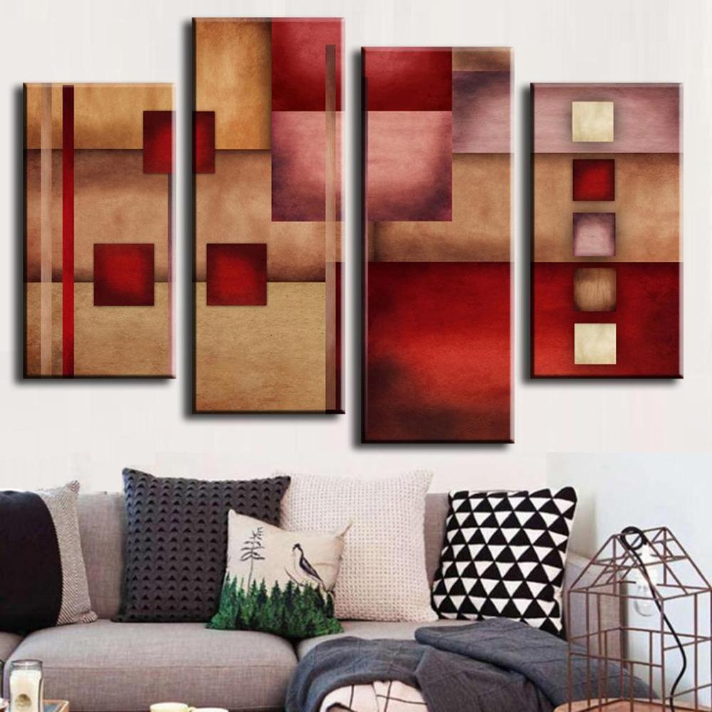 online get cheap canvas beige -aliexpress | alibaba group