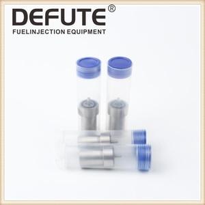 engine components / fuel injec