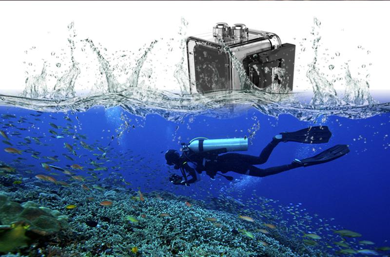 HTB1iwdeDKySBuNjy1zdq6xPxFXa2 - SQ13 HD WIFI小型ミニカメラ 1080PビデオセンサーナイトビジョンカムコーダーマイクロカメラDVRモーションレコーダーカムコーダーSQ 13 S832893525295