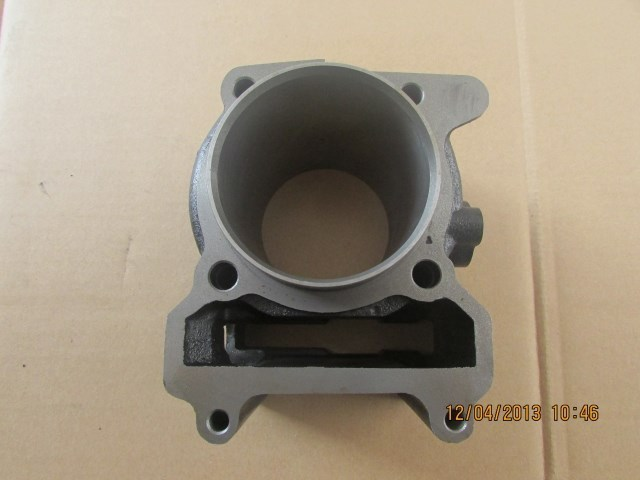 linhai YP250 250cc 260CC ATV accessories cylinder assy  free shipping