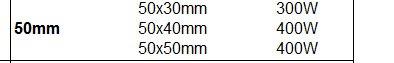 Ceramic-Band-Heater-Hyperlink_06