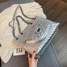 Famous Brand Luxury Designer 2019 Female Crossbody Bags For Women Leather Handbags Sac A Main Ladies Hand Shoulder Messenger Bag vintage hand tote shoulder crossbody women messenger bags handbags famous designer brand female bolsas sac a main femme hot sale