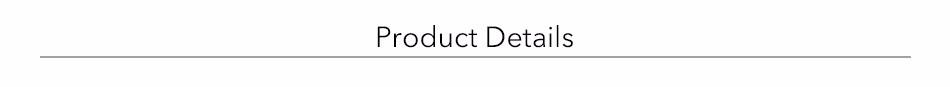 AuReve Hot Sale Dual-Action Rabbit Vibrator For Intense Simultaneous Clitoral & G-Spot Massage Sex Toys For Women Free Shipping 11
