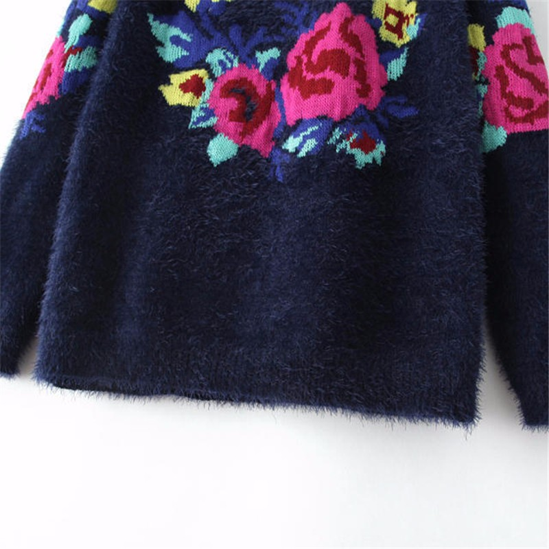 rose sweater 06