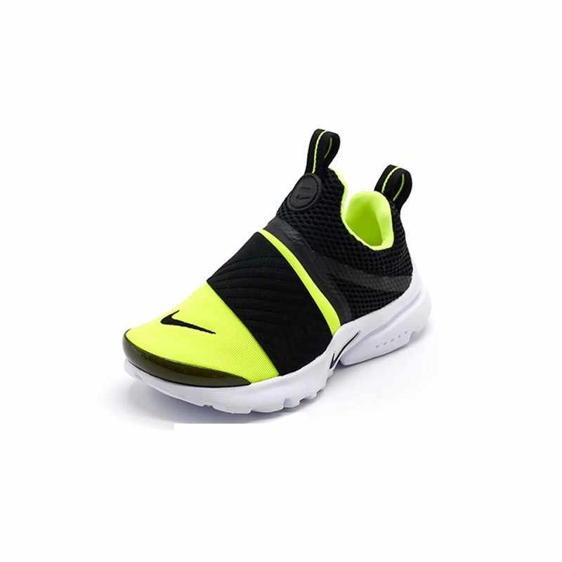 best service b2bfe 6ca65 ... NIKE PRESTO EXTREME (PS) Little Kids Comfortable Sneakers Breathable Running  Shoes 870024-700 ...