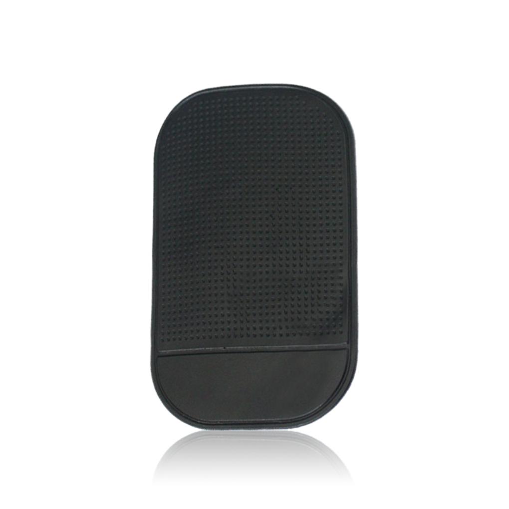 HTB1iwfcGeuSBuNjy1Xcq6AYjFXaM - 4pcs Styling Sticky Gel Pad Holder Magic Dashboard Silicone Anti Non Slip Mat Car Accessories Car for Gadget Phone