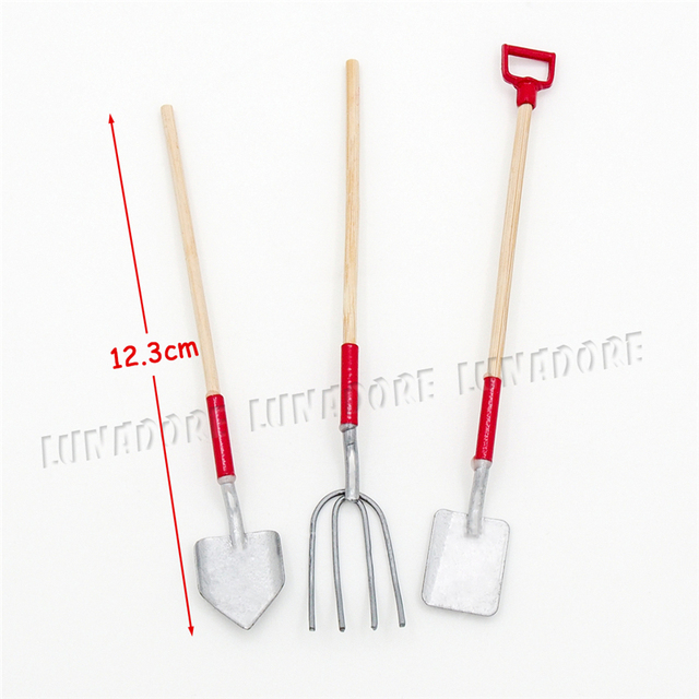 garden p com hoes tool and cultivators inch previous hoe amleo prohoe