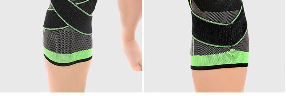 kneepads_20