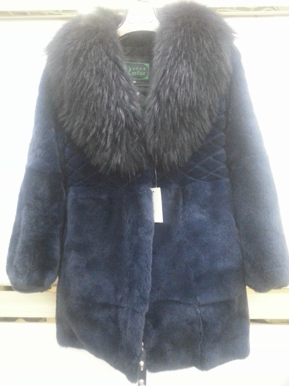 Compare Prices on Beaver Skin Coat- Online Shopping/Buy Low Price