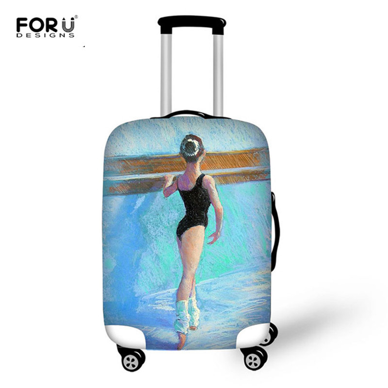 Qzny Suitcase Aluminum Frame Suitcase Travel Bag ABS+PC24 Inch Caster Student Suitcase Fashion Unisex Corner Trolley Case 20 Inch Boarding Color : A, Size : 664026cm
