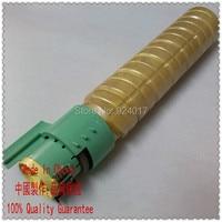 For Lanier Savin Ricoh Aficio MP C3002 C3502 MPC3002 MPC3502 Toner Cartridge,MPC 3002 3502 841735 841736 841737 841738 Toner