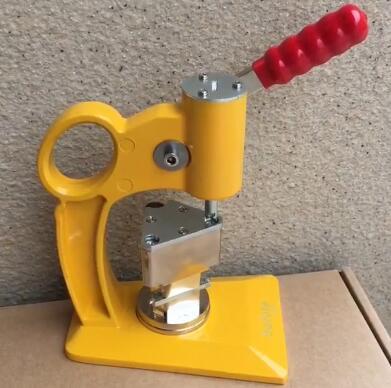2019 Bafute key fixing tool flip key vice of Flip key Pin Remover remove pin from