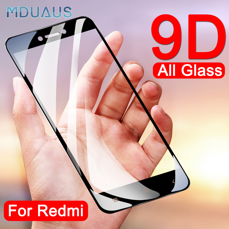 9D Glass on the For Xiaomi Redmi 5 Plus 5A S2 Screen Protector Tempered Glass For Redmi 4 Pro 4X 4A Protective Glass Film Case9D Glass on the For Xiaomi Redmi 5 Plus 5A S2 Screen Protector Tempered Glass For Redmi 4 Pro 4X 4A Protective Glass Film Case