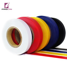 1 pc FANGCAN FCOG-04 Racket Overgrip Sealing Tape for Badminton Racket Squash racket Tennis Racket 20m/roll(China)