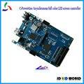 C-power6200 асинхронный видео из светодиодов экран контроллера / поддержка p3, P4, P5, P6, P7.62, P10, P16 из светодиодов дисплей модуль