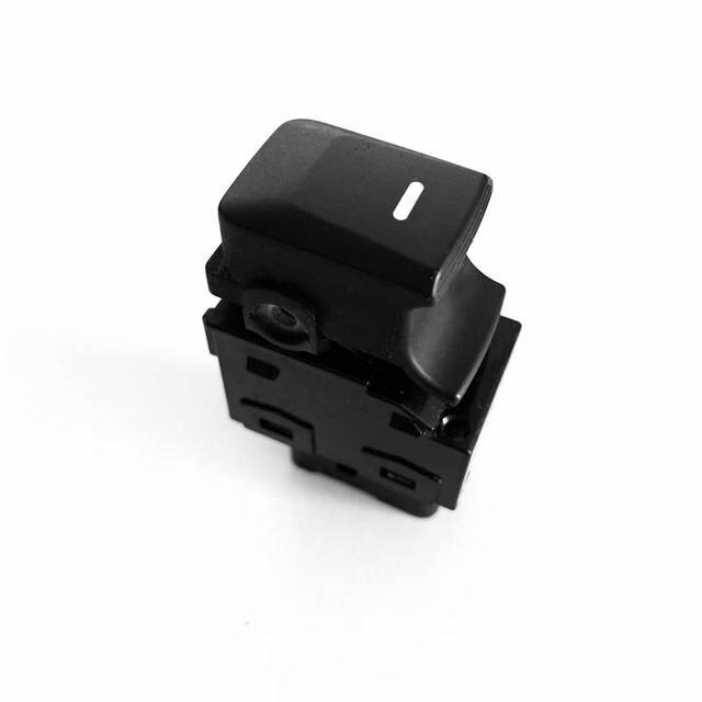 Window Control Switch/Window Lifter Switch For Hyundai Kia Sportage OEM 93575 1H000 935751H000 369510 1000 3695101000
