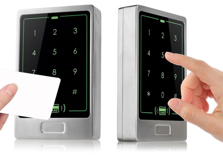C10~C60-keypad_10