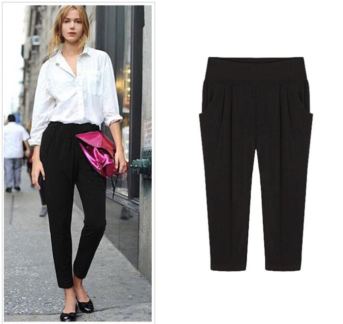 Online Get Cheap High Waisted Dress Pants -Aliexpress.com ...