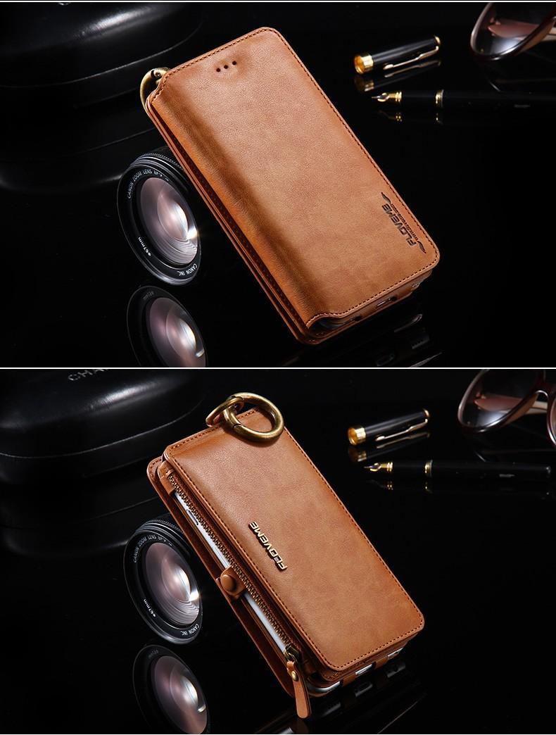 iphone 6 case  (15)