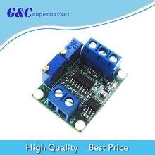4-20mA To 0-5V Current To Voltage Isolation Transmitter Signal Converter Module signal isolation transmitter current voltage transmitter multiple input multiple output 4 20ma 0 5v 0 10v
