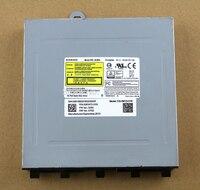 Tüketici Elektroniği'ten Yedek Parçalar ve Aksesuarlar'de OCGAME DVD Sürücü Rom DG 6M1S Yedek Oyun Sürücü Için Orijinal XBOX ONE XBOX ONE DVD Yedek DG 6M1S 01B sürücü