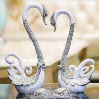 Свадебный подарок, украшение, качество меда, украшение дома, Подарочная технология
