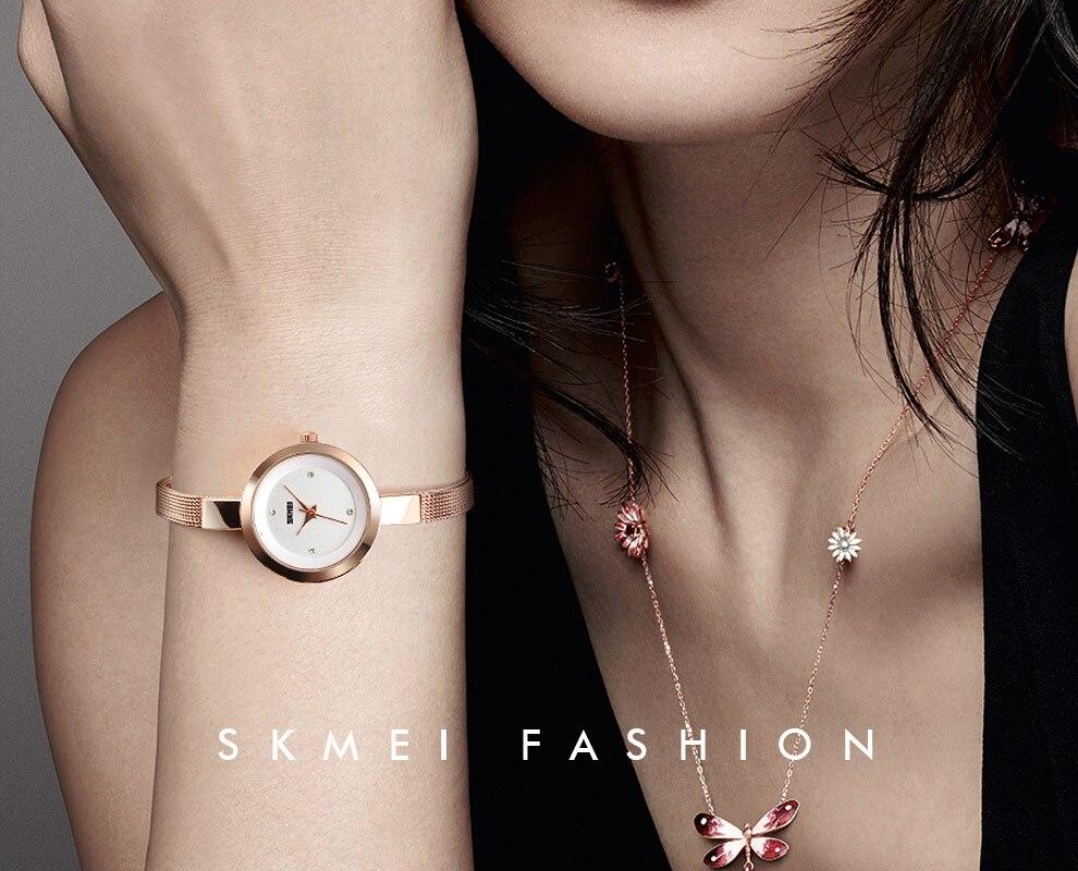 women\'s watches (5)