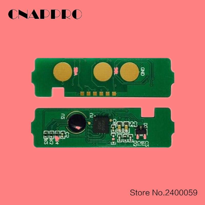 4pc/lot CLT K404S CLT C404S CLT M404S CLT Y404S Toner Cartridge Chip For Samsung SL C430W 430 432W SL C432 C433W C4334pc/lot CLT K404S CLT C404S CLT M404S CLT Y404S Toner Cartridge Chip For Samsung SL C430W 430 432W SL C432 C433W C433