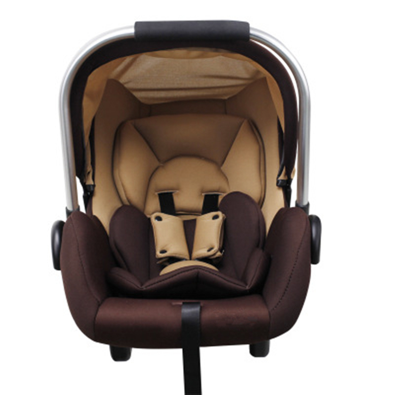 Safety New Infant Baby Seat In Car Safe Cushions For 0-15 Months Kids And Baby Breathable Protection Car Cushions For Infant Kid adjustable protection seat for 9 months 12years kids new infant child safety portable baby car seats baby safety seat in car