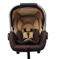 Safety New Infant Baby Seat In Car Safe Cushions For 0 15 Months Kids And Baby
